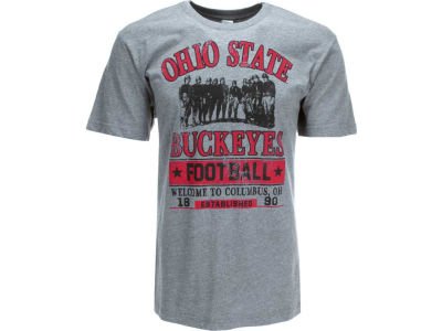 NCAA Post Season Football T-Shirt