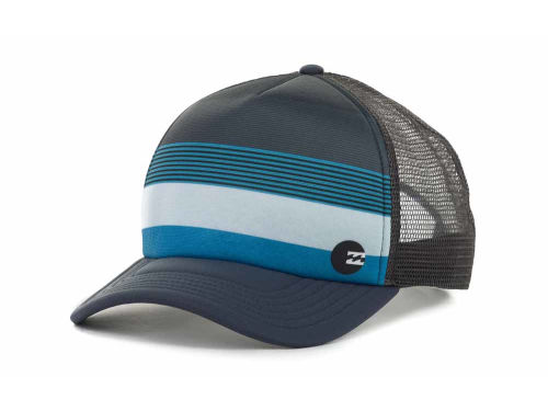 Billabong Komplete Trucker Cap Hats
