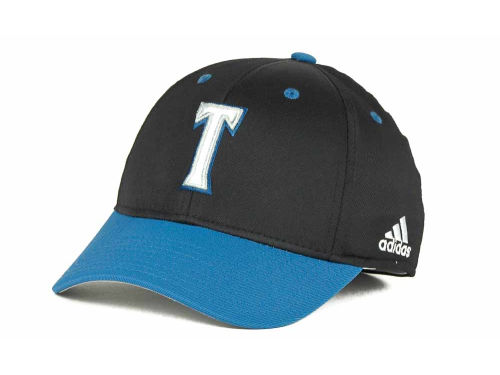 Minnesota Timberwolves adidas NBA Courtside 2012-2013 Cap Hats