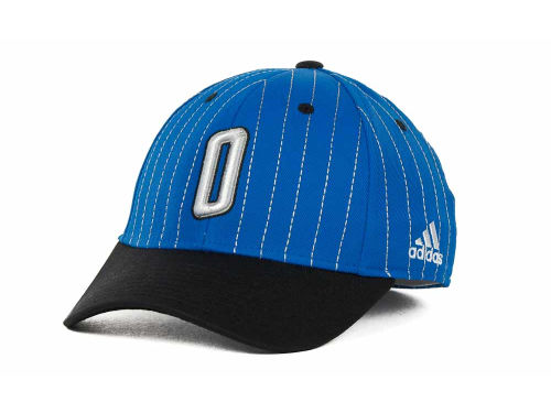Orlando Magic adidas NBA Courtside 2012-2013 Cap Hats
