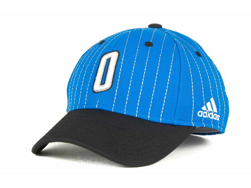 Orlando Magic adidas NBA Kids Courtside 2012-2013 Cap Hats