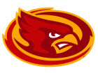 Iowa State Cyclones Moveable Decal 5X6 Bumper Stickers & Decals