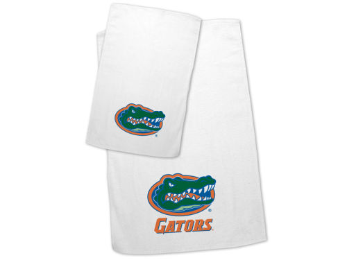 Florida Gators Mcarthur Kitchen Towel Set