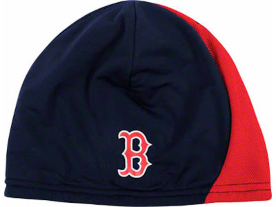 Boston Red Sox MLB Performance Knit 2012 Hats