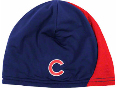 Chicago Cubs MLB Performance Knit 2012 Hats