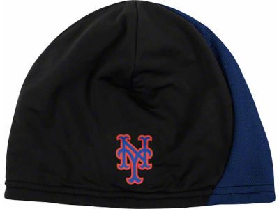 New York Mets MLB Performance Knit 2012 Hats
