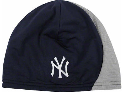 New York Yankees MLB Performance Knit 2012 Hats