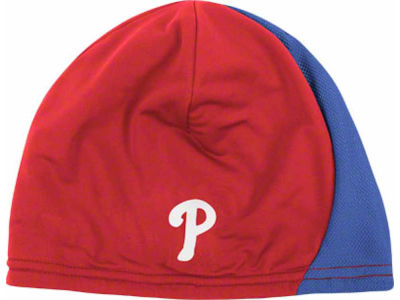 Philadelphia Phillies MLB Performance Knit 2012 Hats