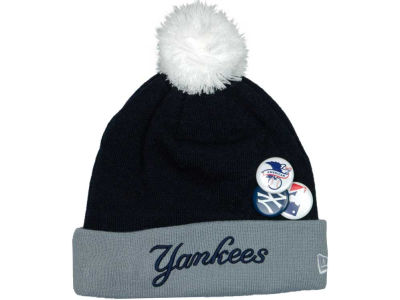 New York Yankees  Hats