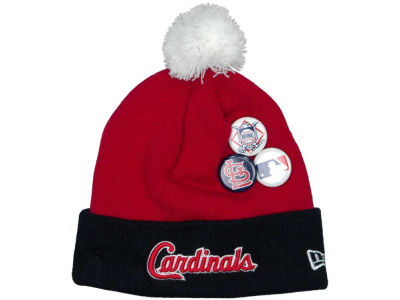 St. Louis Cardinals  Hats