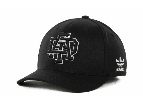 adidas ADI Flex Fit Cap Hats