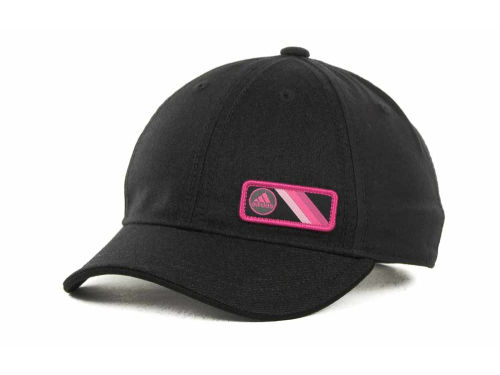 adidas WS Nightowl Cap Hats
