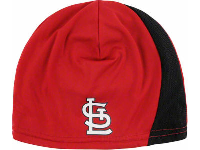 St. Louis Cardinals MLB Performance Knit 2012 Hats
