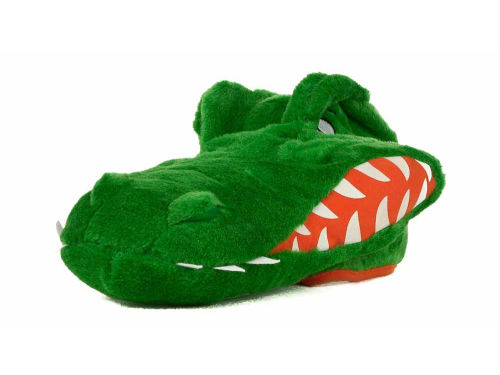 Florida Gators NCAA Plush Cap