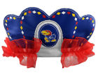 Kansas Jayhawks Princess Tiara Toys & Games