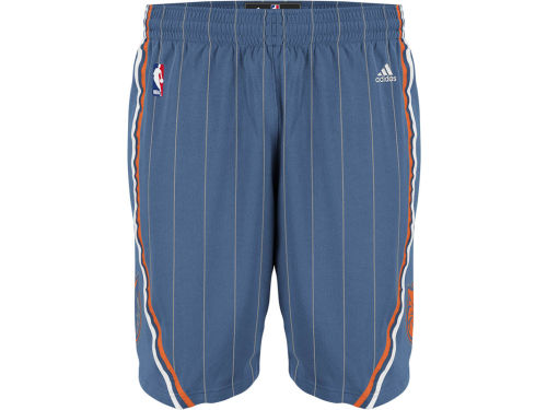 Charlotte Bobcats NBA Swingman Shorts