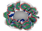 Florida Gators Pony Tail Holder Apparel & Accessories