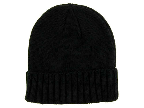 LIDS Private Label PL Cuffed Knit 2012 Hats