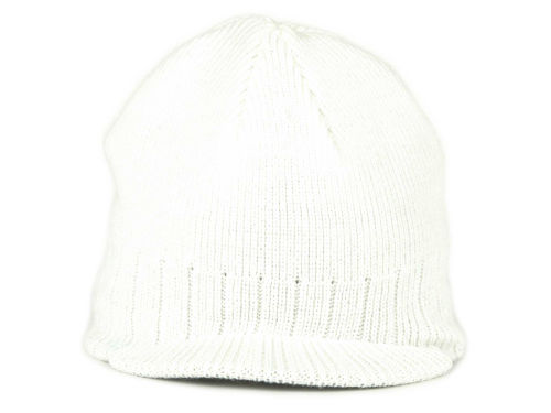 LIDS Private Label PL Reversible Marled Jeep 2012 Hats