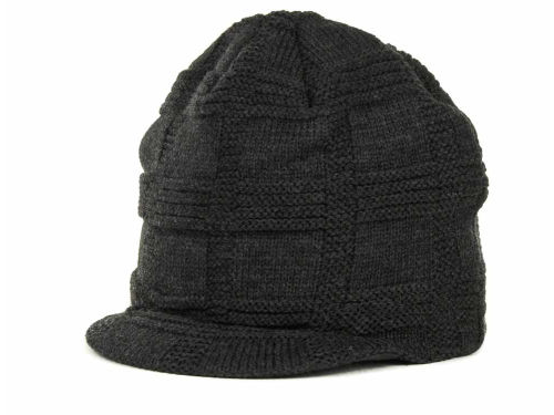 LIDS Private Label PL Patterned Knit Jeep Hats