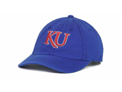 Top of the World NCAA Crew Adjustable Cap Hats