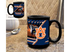 Auburn Tigers 15oz Containment Mug Black Home Office & School Supplies