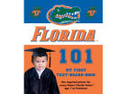 Florida Gators University 101 First Book Home Office & School Supplies