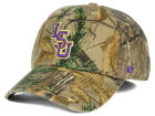 LSU Tigers '47 NCAA Real Tree II Franchise Easy Fitted Hats