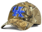 Kentucky Wildcats '47 NCAA Real Tree II Franchise Easy Fitted Hats