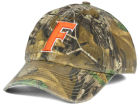 Florida Gators '47 Brand NCAA Real Tree II Franchise Easy Fitted Hats