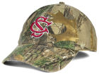 South Carolina Gamecocks '47 Brand NCAA Real Tree II Franchise Easy Fitted Hats