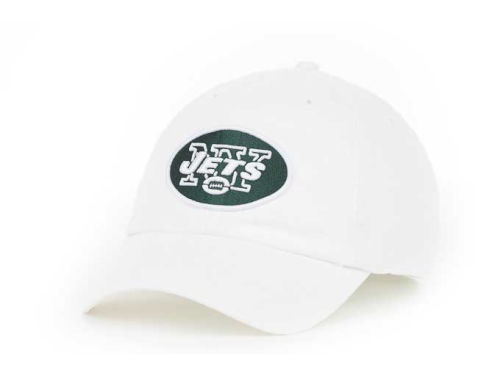New York Jets '47 Brand NFL Franchise Cap Hats
