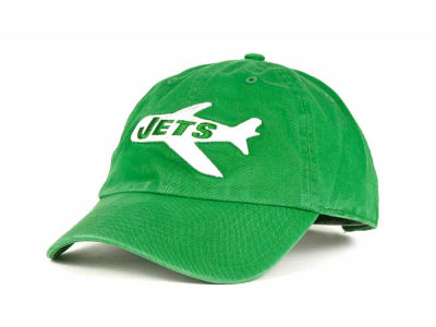'47 Brand NFL Clean Up Cap Hats