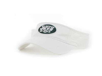 '47 Brand NFL Clean Up Visor Hats