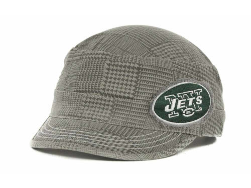 New York Jets '47 Brand NFL Dover Cap Hats