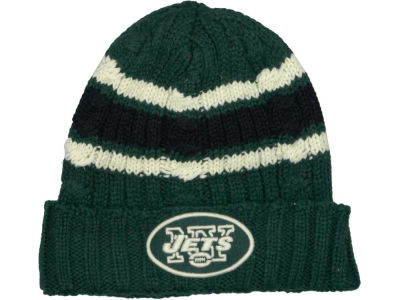 '47 Brand Front Runner Knit Hats