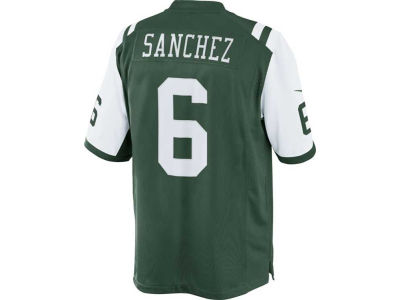 Nike Mark Sanchez NFL Youth Limited Jersey