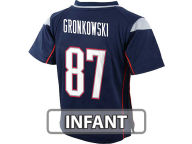 Outerstuff NFL Infant Game Jersey Infant Apparel