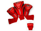 Carolina Hurricanes Team Golf Headcover Set