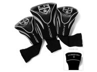 Mcarthur Headcover Set Golf