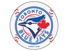 Toronto Blue Jays Baseball Mat Home Office & School Supplies