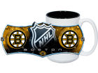 Boston Bruins 15oz. Two Tone Mug Kitchen & Bar