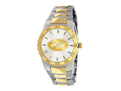 Game Time Pro Executive Series Watch