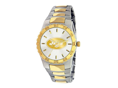 New York Jets Executive Series Watch