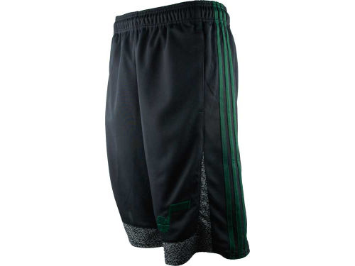 Utah Jazz adidas NBA Static Short