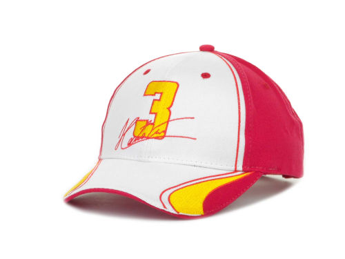 Helio Castroneves Racing Oil Slick Cap Hats
