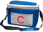 Chicago Cubs Jarden Sports 12 Can Soft Sided Cooler BBQ & Grilling