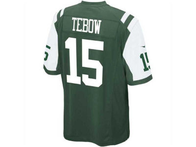 Outerstuff TEBOW NFL Infant Game Jersey