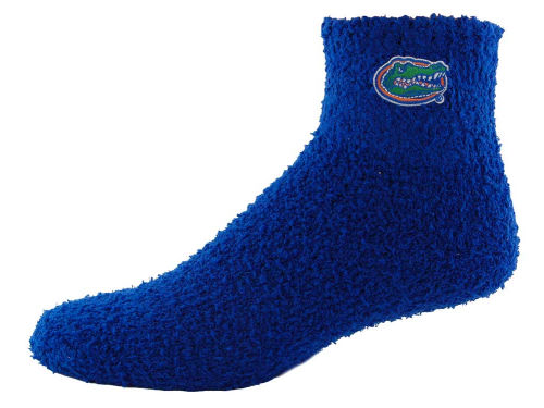 Florida Gators 109 Sleep Soft Socks