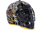 Boston Bruins NHL Replica Goalie Mask Helmets